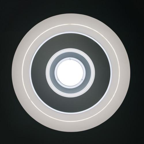 189-5696-701jpg