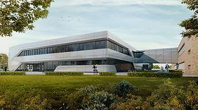 Siemens_Amberg_(c) aib_GmbH_Duisburg-mac