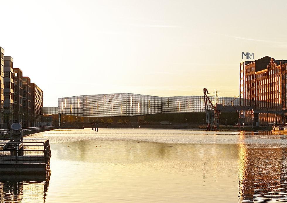 Projektidee Innenhafen.jpg