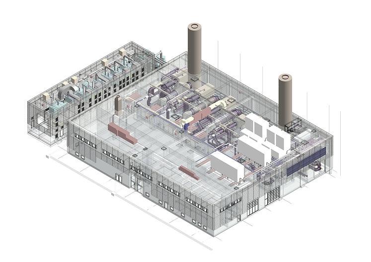 Turbocharger Performance Center