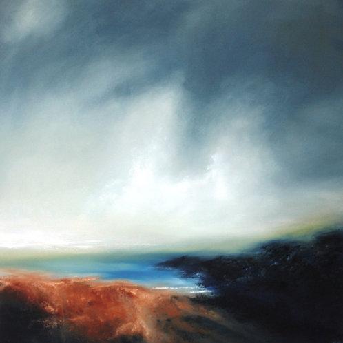 Alan Stratford