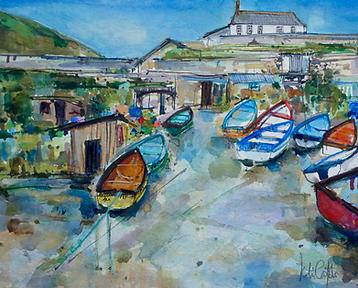 fishing boats.png