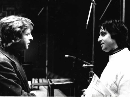 Med Riccardo Muti