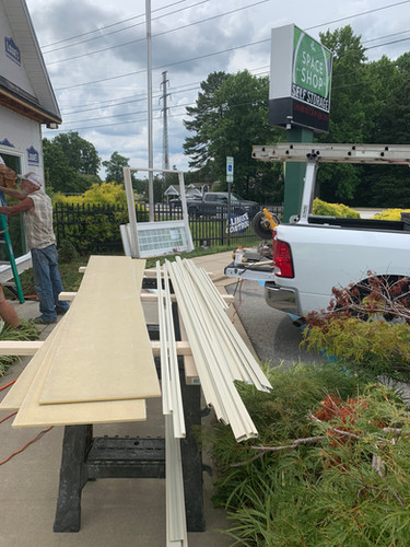 House siding Replacement.JPG