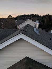 Roofing contractors.JPG