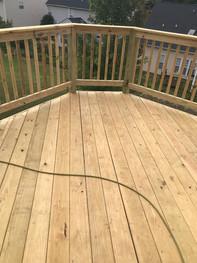 Reliable Deck builders.jpeg