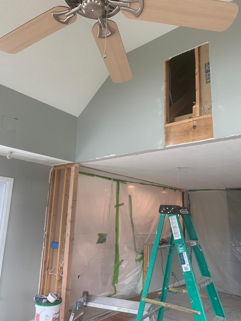 General home repair Services.JPG