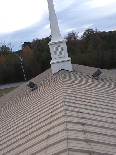 Shingle roof.jpg