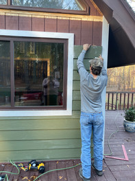 Siding installation Near me.JPG