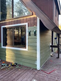 Hardie siding Replacement.JPG