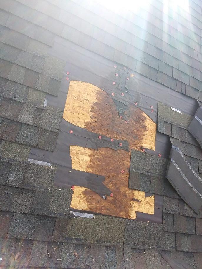 Roofing contractors Near me.jpg