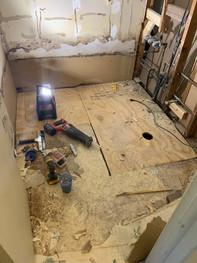 Tile surround Installer.JPG