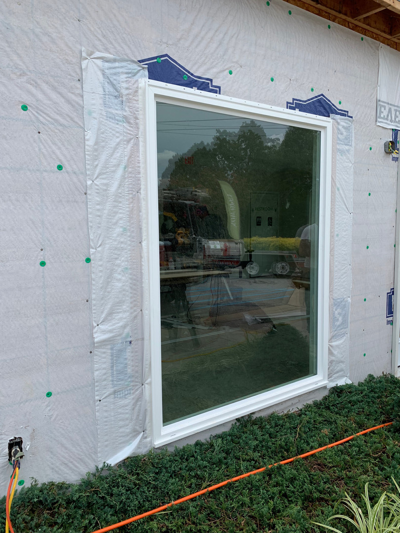 Exterior door Installation.JPG