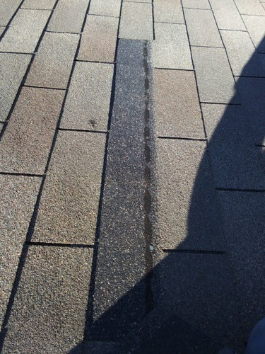 Flat roof replacement .jpg