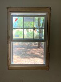 Exterior door Replacement.jpeg