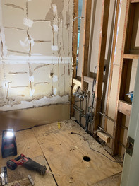 Shower enclosure Replacement.JPG