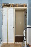 doors_trim.jpg