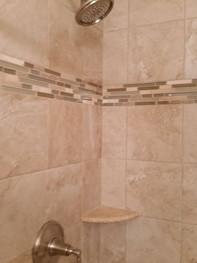 Bathroom shower doors Repairs.jpg
