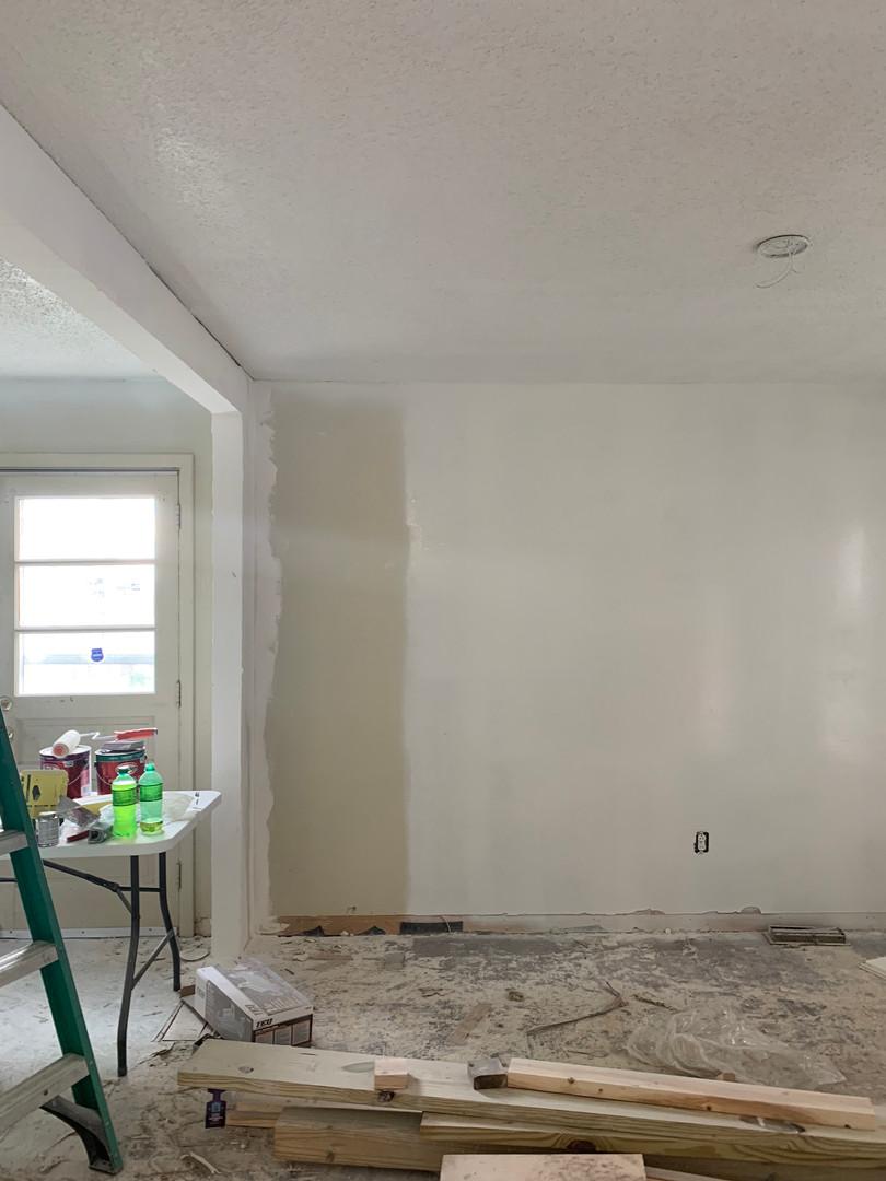 Local General home repairs.JPG