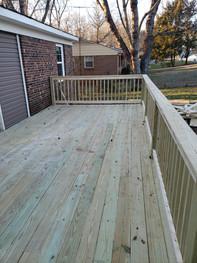 Local deck builds.jpeg