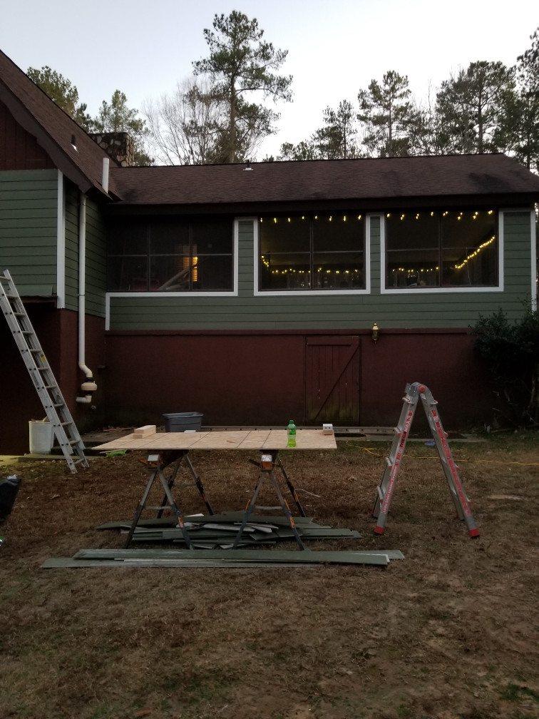House siding Replacement1.jpeg