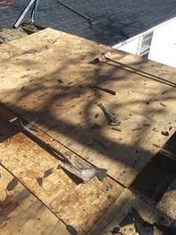 Shingle roof Repairs.jpg