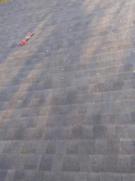 Flat roof Repairs.jpg