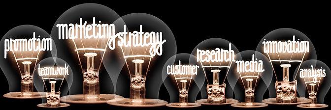 Marketing Consulting  copy.jpg
