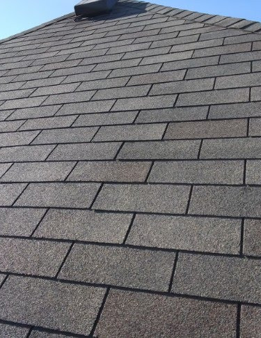 Residential roof replacement .jpg