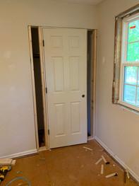 Interior door Replacement.jpeg