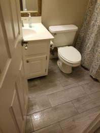 Bathroom remodeling Near me.jpeg