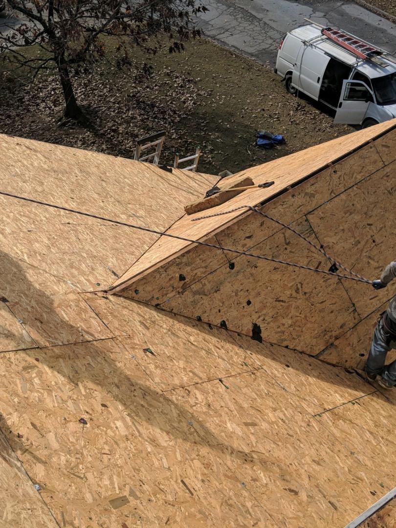 Flat roof.JPG