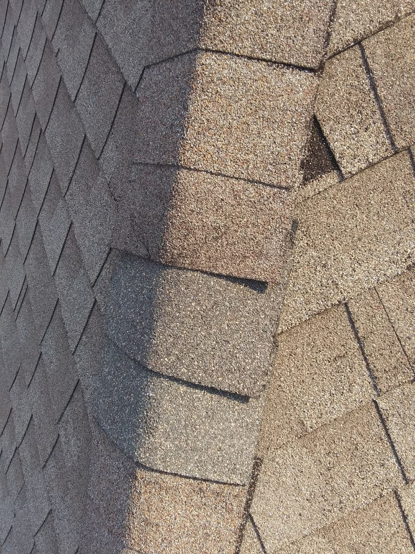 Roof inspection Near me.jpg