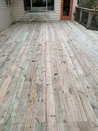 Wood decks Company.JPG