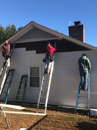 Siding install Near me1.jpeg