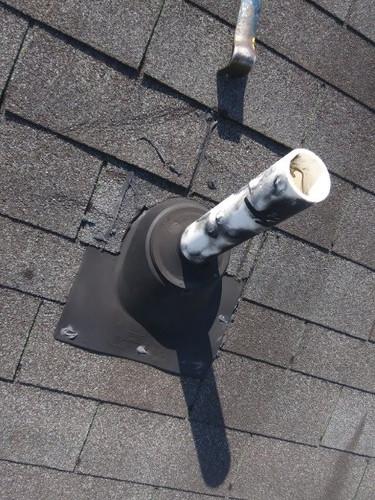 Roof inspection .jpg