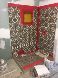 Bathroom .JPG