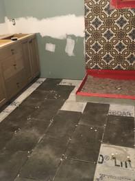 Bathroom repairs.JPG