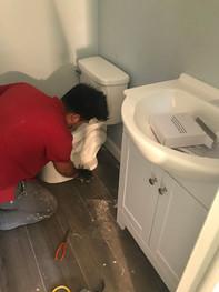 Tile shower Repairs.jpeg
