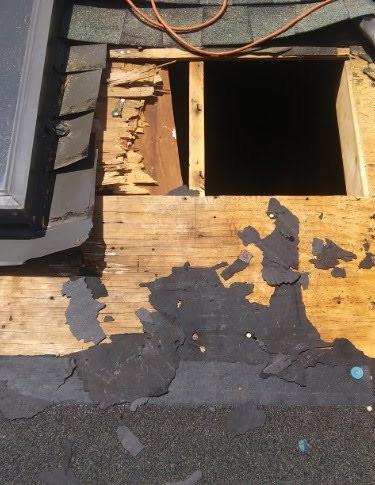 Asphalt roof.jpg