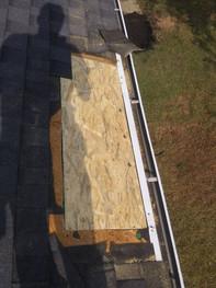 Top rated Roof repair .jpg