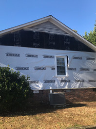 Vinyl siding Replacement1.jpeg
