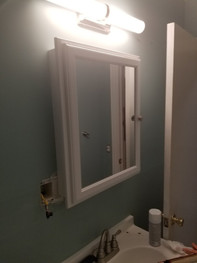 Bathroom shower doors.jpeg