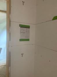 Interior door Installation.JPG
