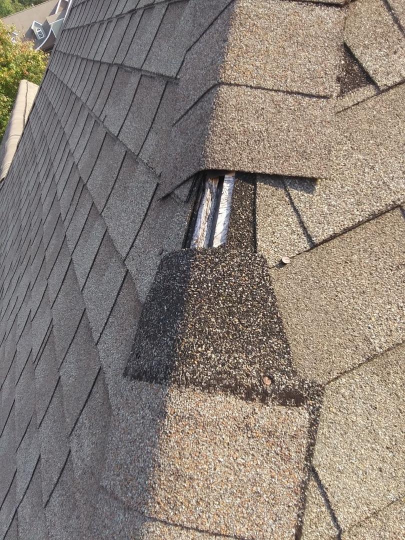 Shake roof Installation.jpg