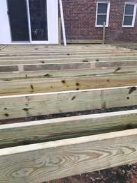 Wood deck Services.jpeg