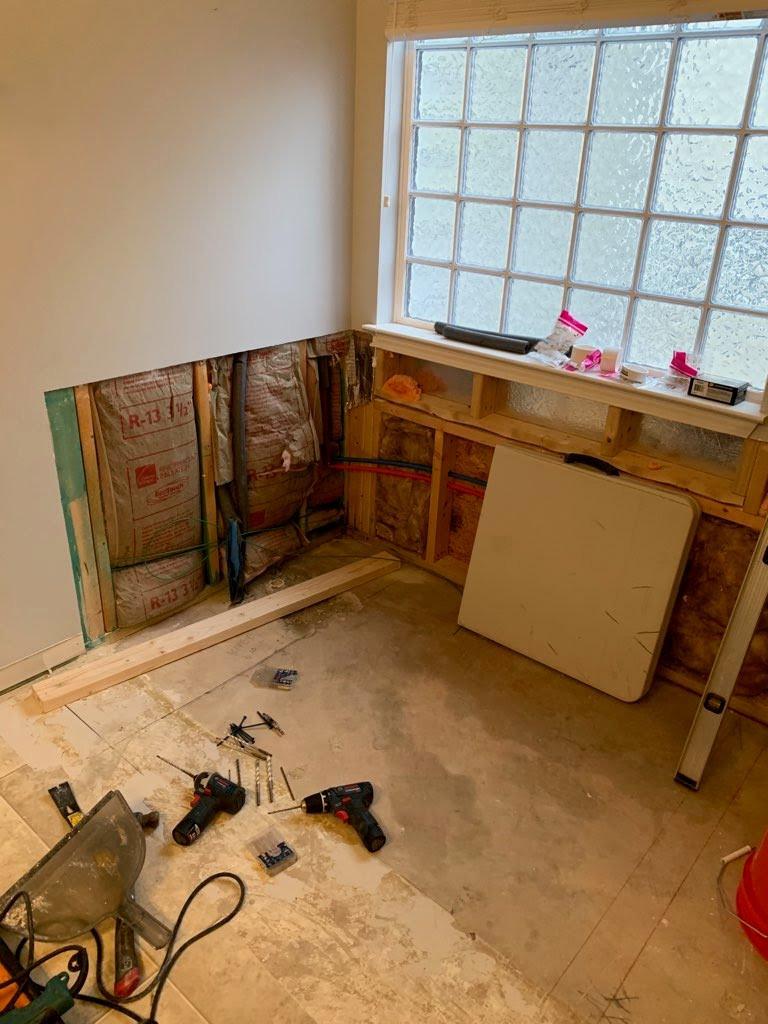 Drywall install Estimate.jpeg