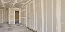 painting_drywall.jpg