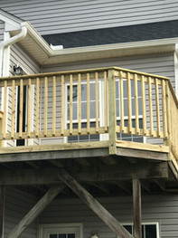 Dependable Deck contractor.jpg