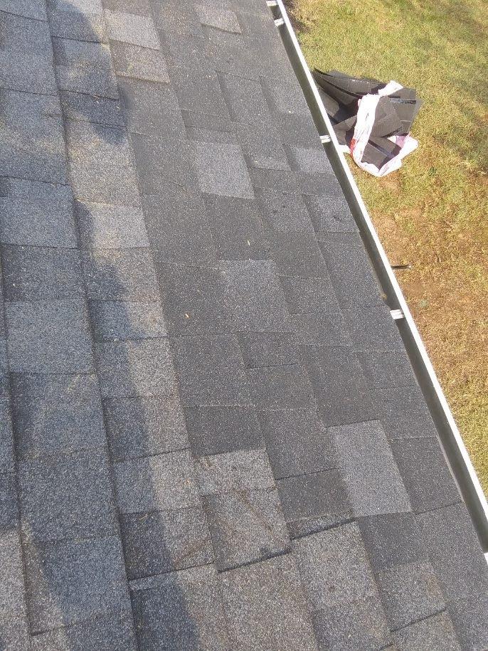 Residential roof Repairs.jpg